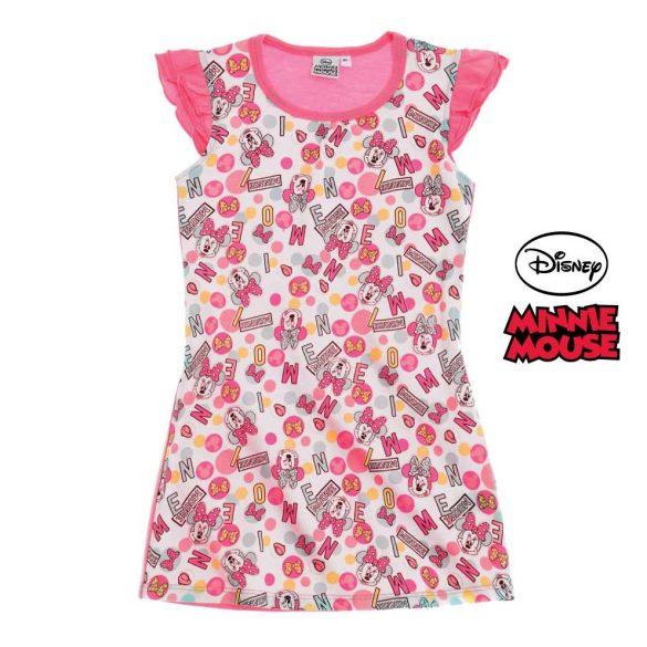 Disney Minnie hálóruha, hálóing