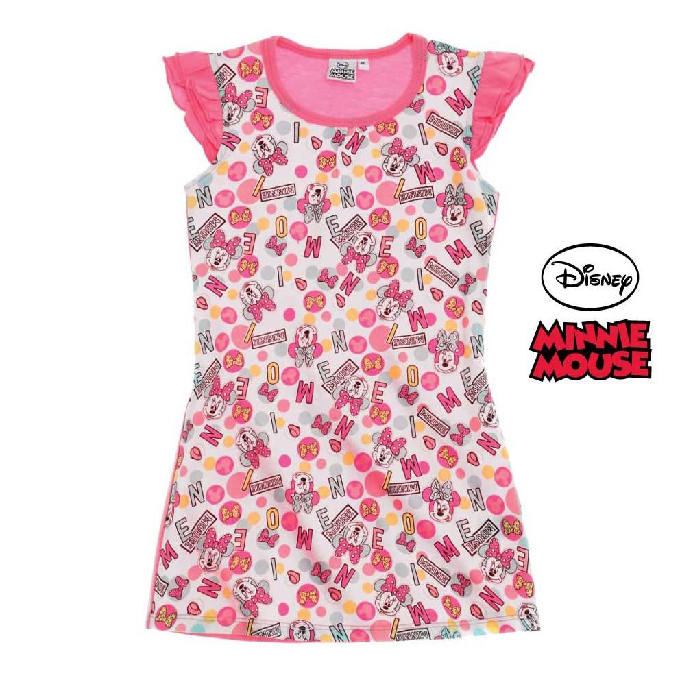 ed79251bfc Disney Minnie ruha - Hősök Boltja