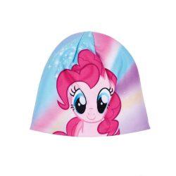 Én Kicsi Pónim sapka, My Little Pony