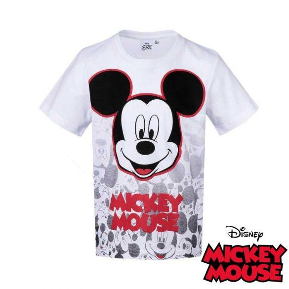 Mickey rövid ujjú póló