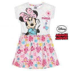 Disney Minnie ruha