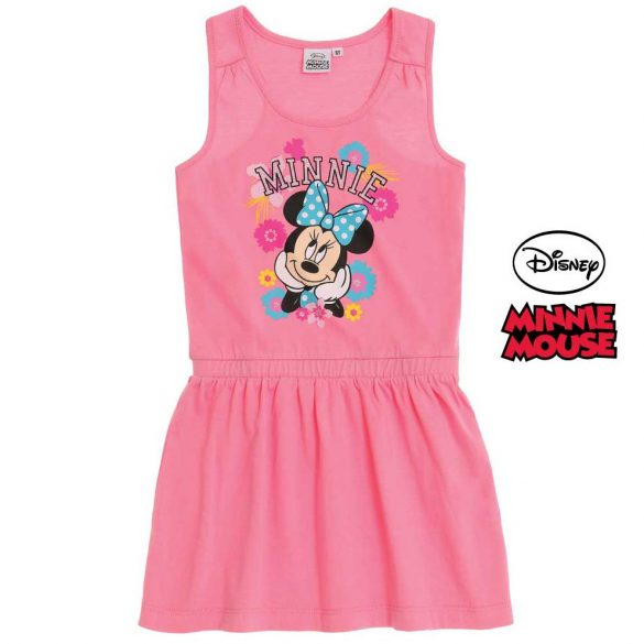 Disney Minnie ruha