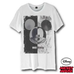 Mickey férfi póló