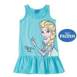 Jégvarázs, Frozen ruha