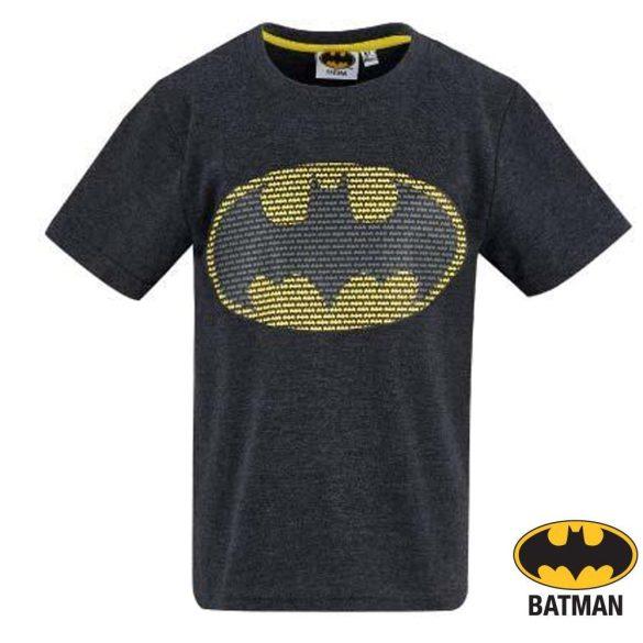 Batman fiú póló