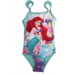 Disney Princess, Hercegnők gyerek fürdőruha
