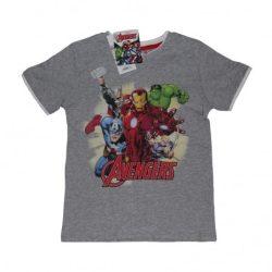 Gyerek póló, felső Avengers, Bosszúállók