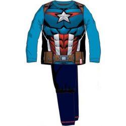 Gyerek hosszú pizsama Avengers, Bosszúállók