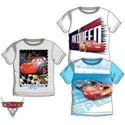 Disney Cars, Verdák Gyerek póló