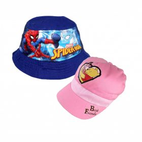 Baseball sapka, kalap
