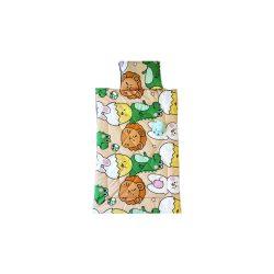 Disney Dínó tesó baba/gyerek pizsama