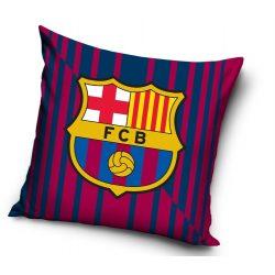 FCB, FC Barcelona párna, díszpárna
