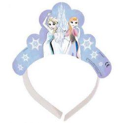 Disney Frozen, Jégvarázs Tiara