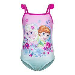 Jégvarázs, Frozen fürdőruha