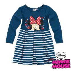 Disney Minnie hosszú ujjú ruha