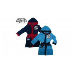 Star Wars Gyerek köntös