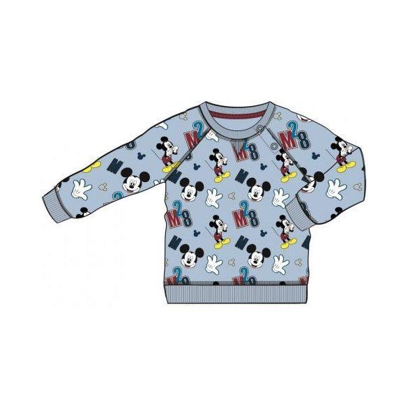 Disney Mickey baba pulóver