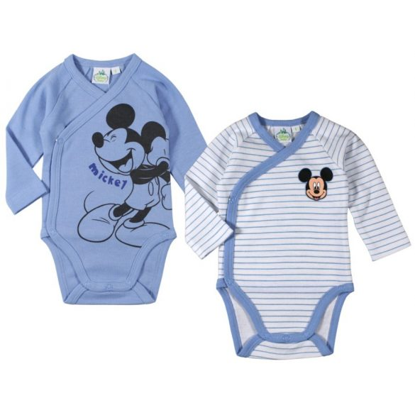 Baba body, kombidressz Disney Mickey