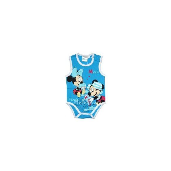 Baba body, kombidressz Disney Mickey
