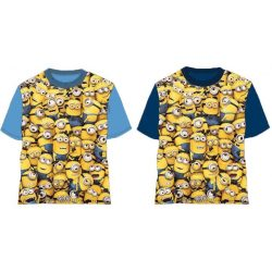 Minions, Minyonok Gyerek póló