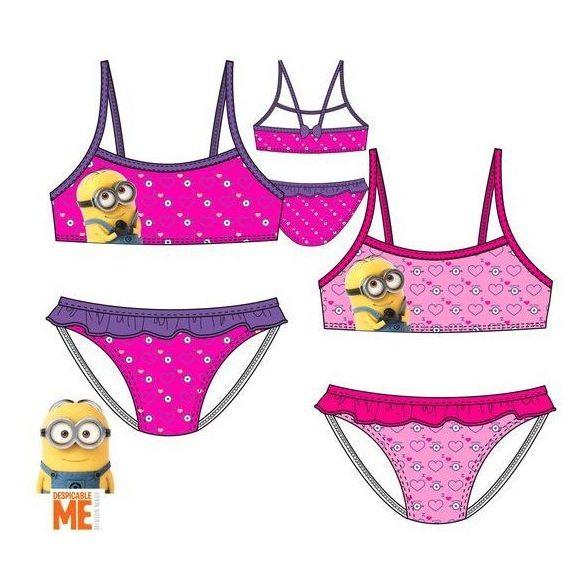 Minions fürdőruha, bikini