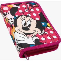 Tolltartó Disney Minnie