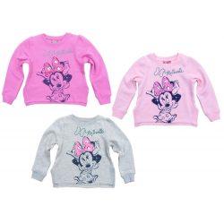 Gyerek pulóver Disney Minnie
