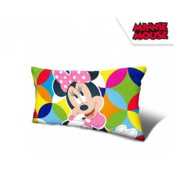 Disney Minnie párna 70x35x12cm