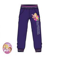 Gyerek nadrág, jogging alsó Disney Princess