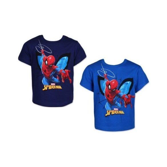 Spiderman, Pókember gyerek póló