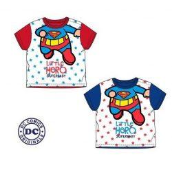 Superman Baba póló